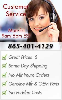 hvasupply customer service
